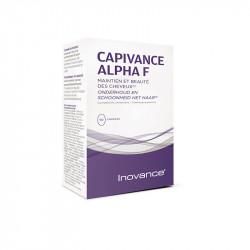 CAPIVANCE ALPHA F