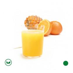 Dynovance bebida de Naranja - Piña
