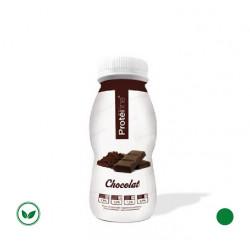 Boisson froide Chocolat