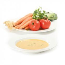 Crème de Légumes
