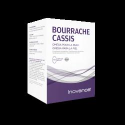 BOURRACHE - CASSIS