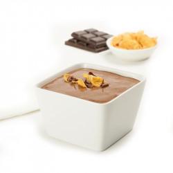 Sérovance crema Crusti - Cacao